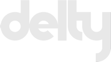 logo-delty-home
